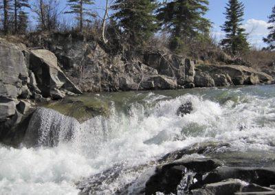 Landscape_water